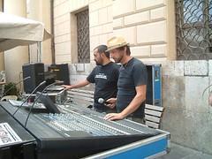 Paolo Di Cori @Alatri in Blues - click per zoom