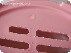 離乳食じょーずDSC07364