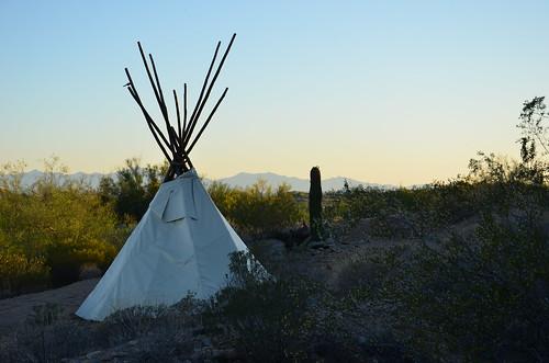 Arizona 2011 026