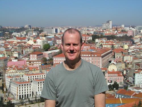 Lisbon HY Day 1 023