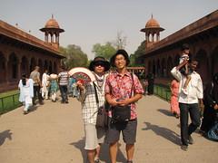 20110423_Taj_Mahal_003