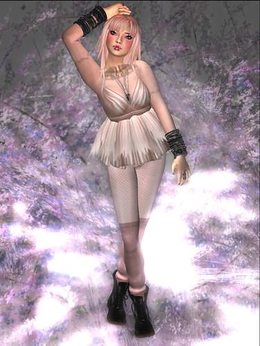 Abra Pinkness_005R