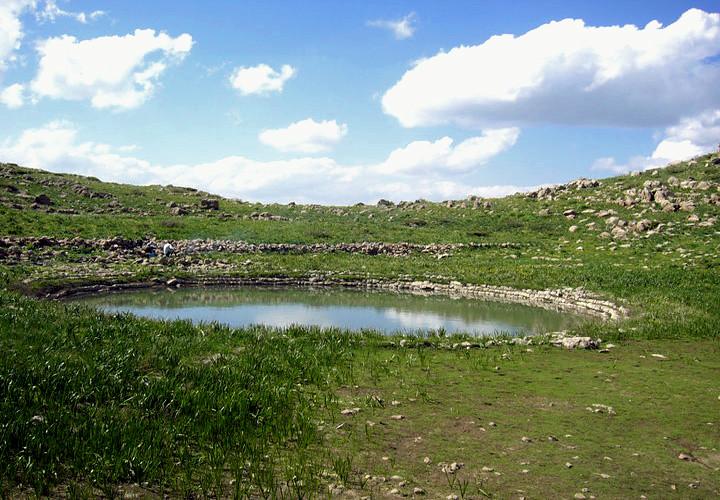 جمال الطبيعة كردستان العراق 5744696294_b82d5c3918_b.jpg