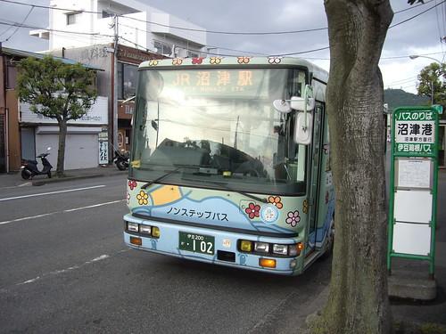 IMGP4925