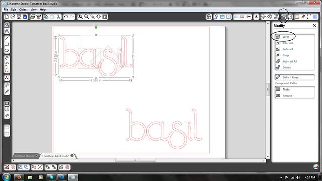 Basil 6