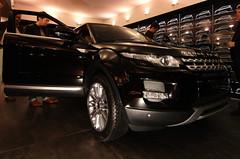 Range Rover Evoque (14) (tmv_media) Tags: pictures uk england black car