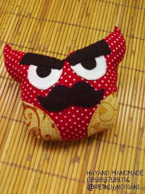 owl fam