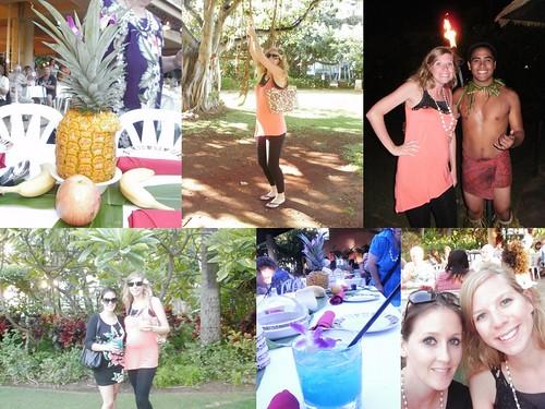 hawaii 20101