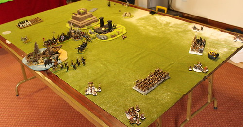 Bcon5 - Vs Dark Elves 11-06-2011 12-52-23