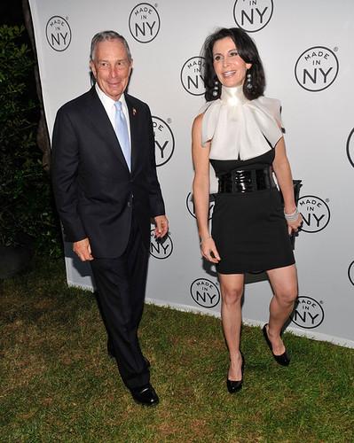 Katherine+Oliver+6th+Annual+Made+NY+Awards+okEm1kUYYAWl