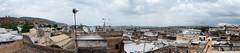Panorama del Fes el Bali (MadGrin) Tags: africa geotagged mar unesco morocco marocco medina fs feselbali geocity fsboulemane  oldfes fsalbali geo:countrys=morocco wwwmadgrincom geo:state=fsboulemane geo:lat=3406554333 geo:lon=497912500