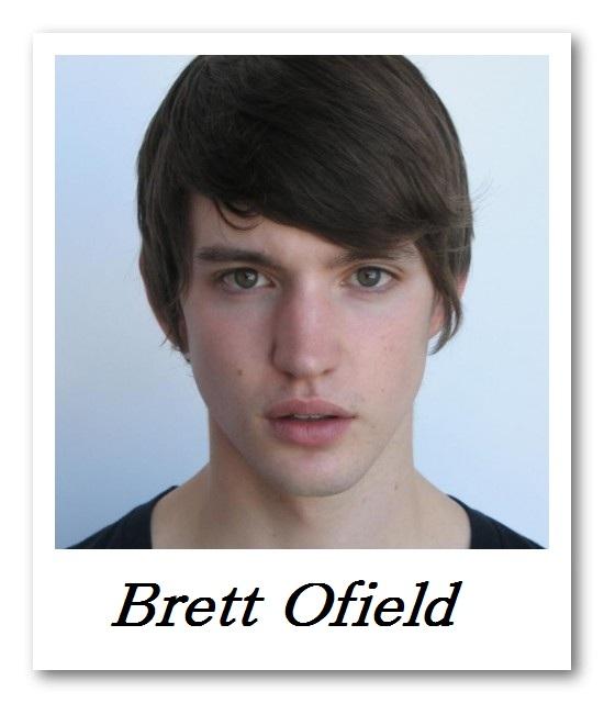 LOOP_Brett Ofield0032(Elmer Olsen)