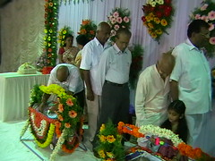 Picture 052 (swethareddy1) Tags: cradle cermony