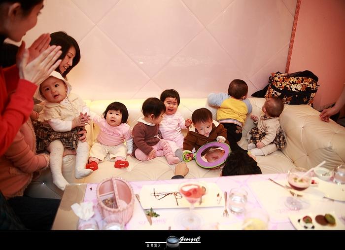 Children14