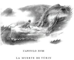 06 Hijos de Hurin muerte de Turin