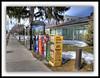 Kerr St Village (Bob Oakville) Tags: oakville halton kerrst redhalton kerrstvillage