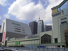 080325_03新宿Shinjuku