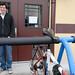 BikeRacker debut-3.jpg