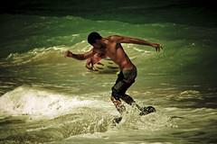kua bay010 (nia-briana) Tags: park beach hawaii bay day state sunny kai midair bigisland kona kailua kua skimboard kekaha micahm sandsliding niabriana