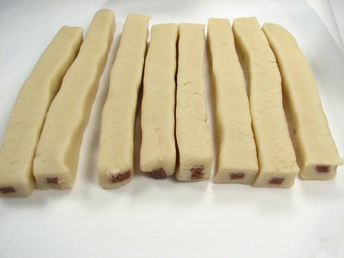 Sierpinski Cookies-4