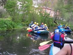 IMGP0005 (menotrenta) Tags: rafting norcia itfgic 25042008