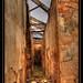 Cuarto Milenio-Ciudades Abandonadas.Las Animas de Adra,Almas clav