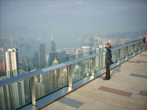 HONG KONG 6976