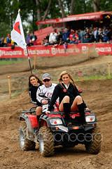 lovemytime's Quad Squad (Fabio Nocera) Tags: italy sport nikon action racing fim moto d200 nikkor 2008 motocross granpremio mx3 mx2 sportphotography mx1 nocifix 2008fabionocera fabionocera 80200mm28 lovemytimecom federazioneinternazionalemotociclismo