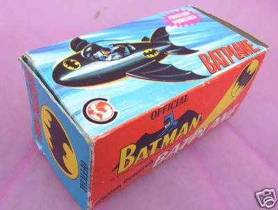 batman_corgibatplane1
