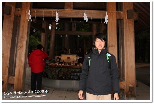 Hokkaido_0689