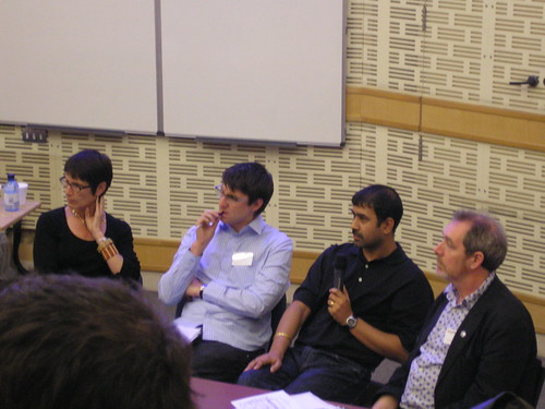 The Panel - Nlab