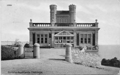 Durlston Castle (1900)