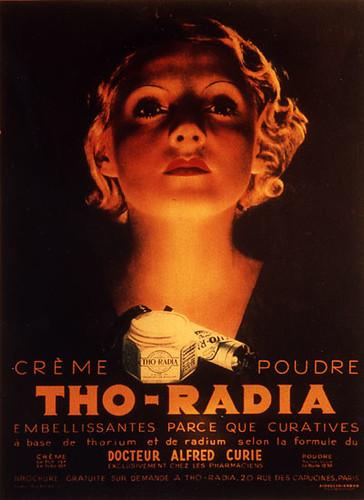 tho-radia 01