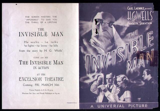 invisibleman_herald1