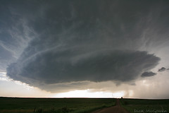 mothership01web (Stacked Plates) Tags: mothership supercell kansasstorms structuredstorms