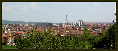 Resultado de imagem para borgo venezia