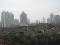 China-0731