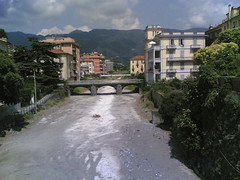 04072008(055) (sergiopictures) Tags: friends cinqueterre amici 5terre viaggiando viaggiare fivelands 5lands italiabella