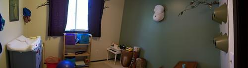Alice's room 2