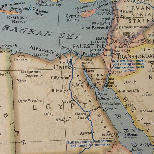 1941_Indian Ocean