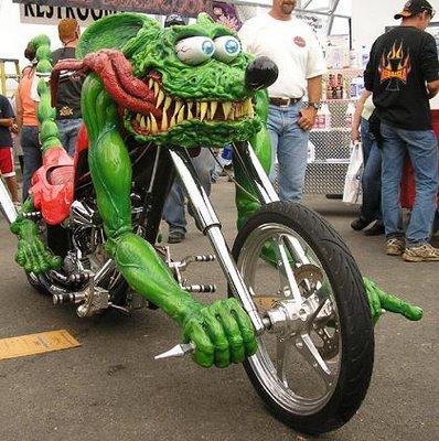 motomonster