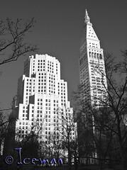 New York 070