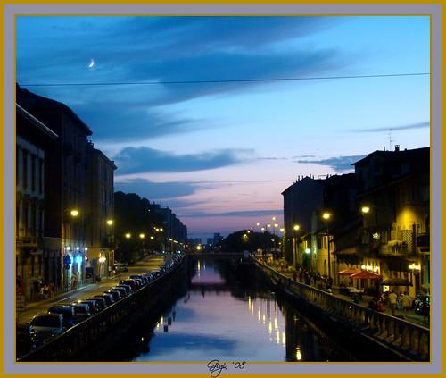 رحلة اروع مدينتة العشاق ايطاليا الساحرة 2737181842_aa2e8a2dd
