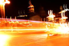 Lisa_culture_h_35 (inartroma2008) Tags: culture nighttraffic