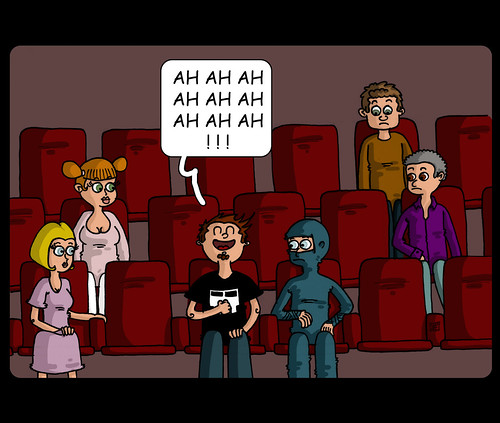 cinemaN
