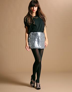 Skirt Asos