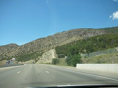 the hills of albuquerque (alist) Tags: move alist robison alicerobison ajrobison