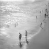 Beach Ghosts