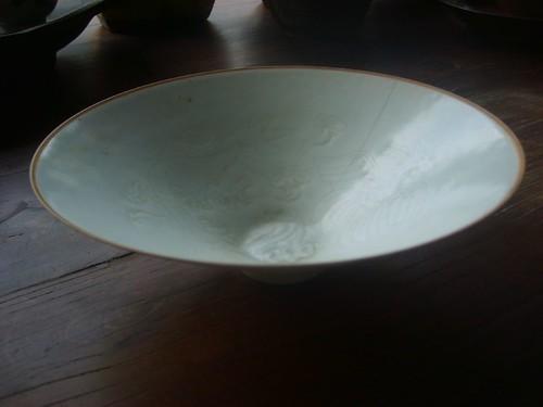 2788546061 d3e4778e74 Authentic antique Chinese porcelain wares, pottery and oriental ceramics.