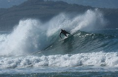 IMG_1578 (LRSA Photos) Tags: surf surfer sydney australia whiterock longreef northernbeaches thekick